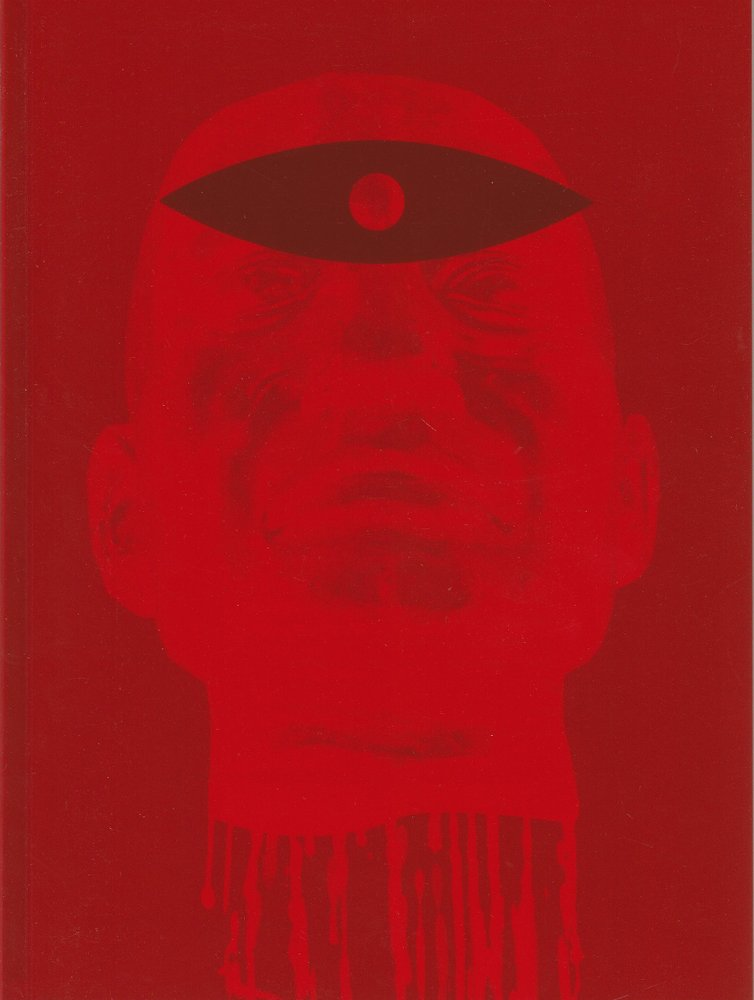 Programmheft TURANDOT von Giacomo Puccini Bayerische Staatsoper 2011