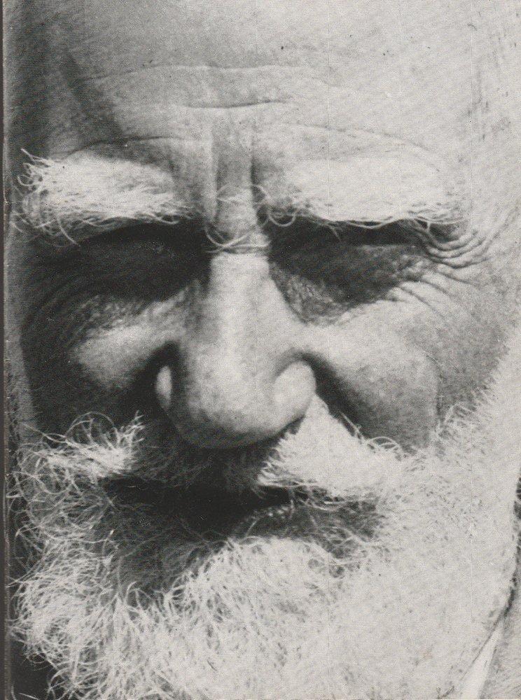 Programmheft George Bernard Shaw DER KAISER VON AMERIKA Thalia Theater 1967